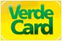 Verde Card